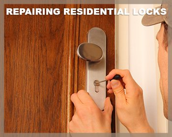 Wheat Ridge CO Locksmith Store Wheat Ridge, CO 720-449-2916
